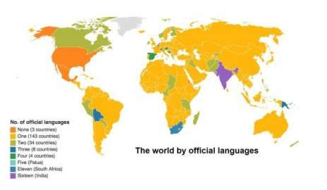 Why is Hindi an important language in India? - Quora