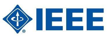 3rd IEEE International Conference on Research in